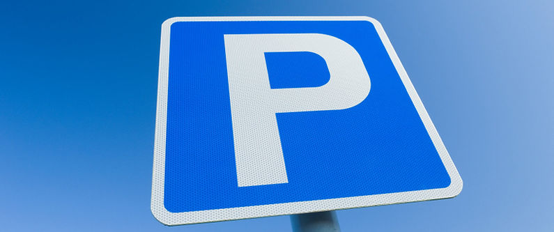 Parking_sign.jpg