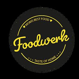 Foodwerk_V5_3.png