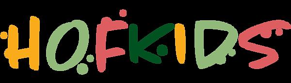 HOFKIDS Erlebnistag Kinderbetreuung Ferienbetreuung Reiterhof Gengenbach Erlebnisse