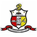 Kappa Alpha Psi Coatof Arms