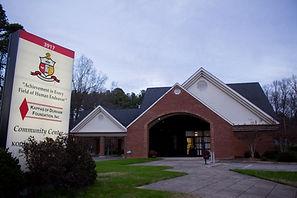 Kapps of Durham Community Center.jpg