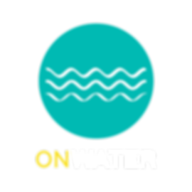 Aqua-Om-On-Water-icon.png