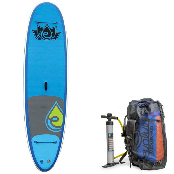 Evolve-Yoga-Lotus-Inflatable-SUP.jpg