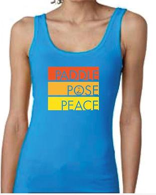 Paddle Pose Peace Tank.jpg