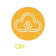 Aqua-Om-OnLine-icon.png