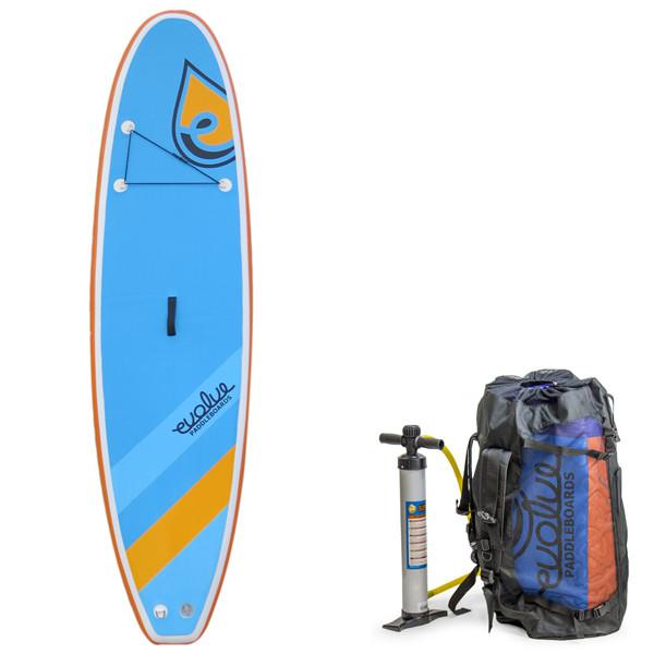 Evolve-Inflatable-SUP-Orange.jpg