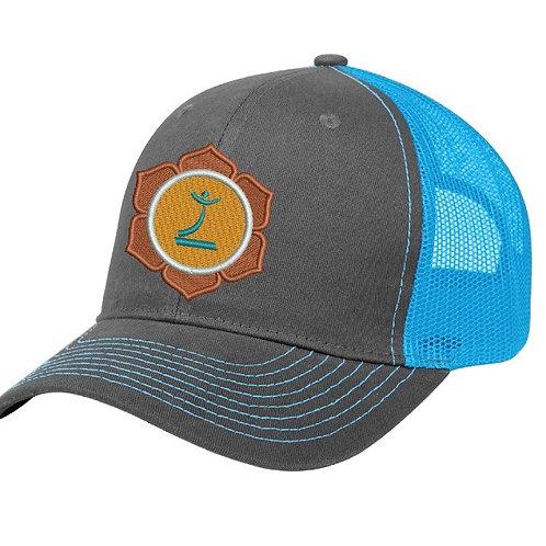 Aqua Om SUP Hat