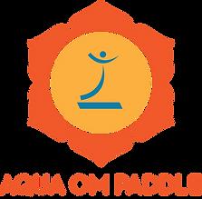 Logo_New copy.png