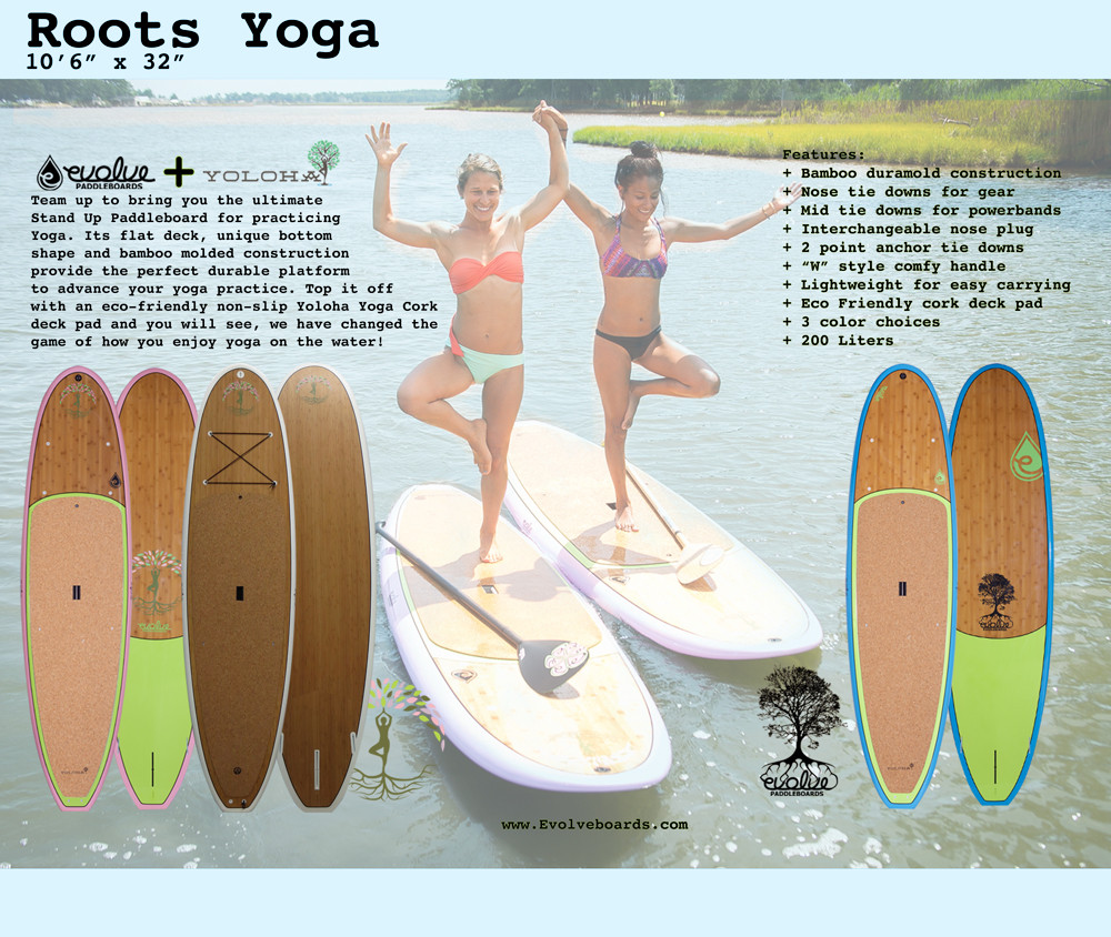 Evolve_Booklet_Roots_Yoga_10ft6.jpg