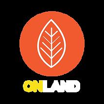 Aqua-Om-On-Land-icon.png