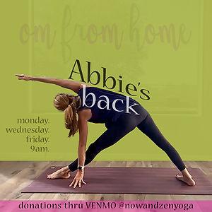2020-YOGA_abbie_home_triangle_abbies-back_om-big.jpg