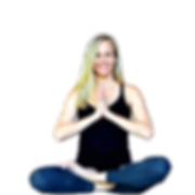 2020-YOGA_abbie-only__lotus_prayer_trans
