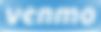 venmo-logo_edited_edited.png