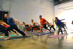 2017-painting_upward-facing_jan20_yoga_lean-forward-arms-back