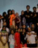 department_group_alumni_2.jpg