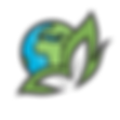 MS3_Logo.png