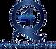 q4q-logo-new.png