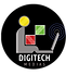 dIGITECH_lOGO_edited.png