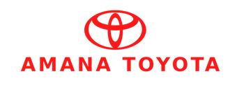 TOYOTA_red.png