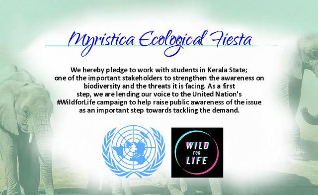 Myristica_UN_Pledge.jpg