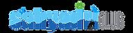 Sahyadri_Logo.png