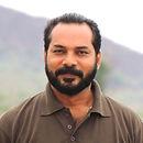 Dr-Kishore-Kumar-K-Faculty-Botany.jpg