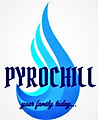 Pyrochill label (2).png
