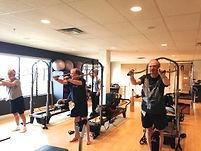 Pilates-for-Parkinson-300x225.jpg