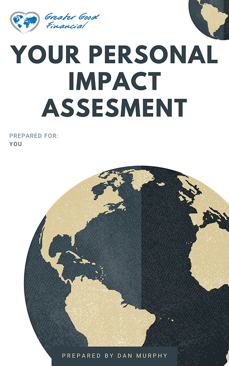 Impact Assesment.png