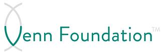 Venn-Logo-TM.png