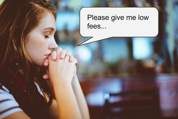 low fees.jpg