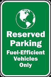 fuel efficient sign.png