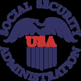 762px-US-SocialSecurityAdmin-Seal.svg.pn