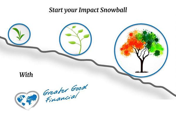 Impact Snowball  (1).jpg