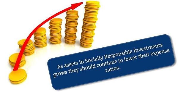 assets grow.jpg