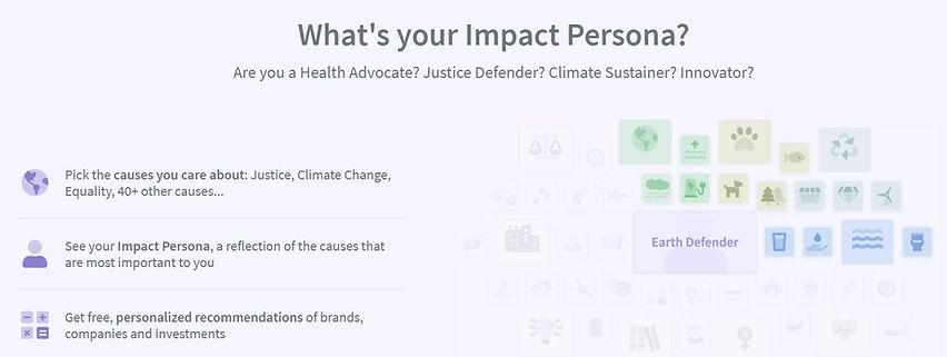 impact persona.jpg