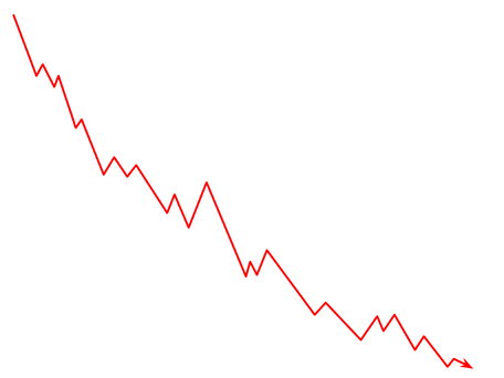 market down .png