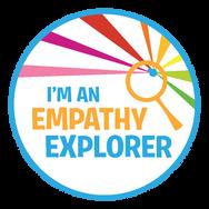 EmpathyLab: Empathy Explorer Badge