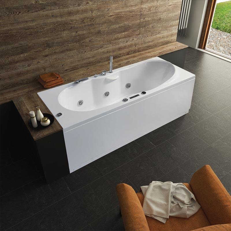 Relax design