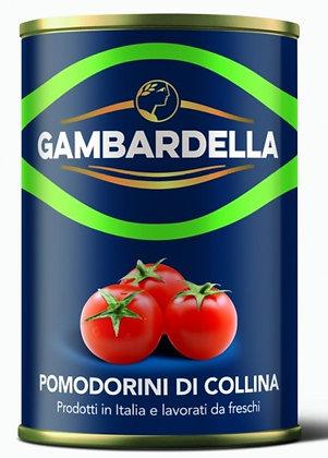 Gambardella Pomodorini 400 gr