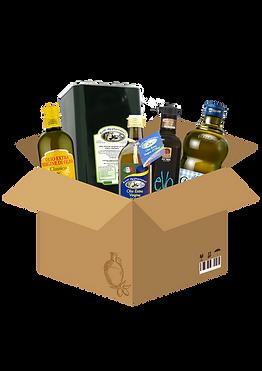 scatolo olio ok.png