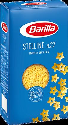 Barilla Stelline 250g