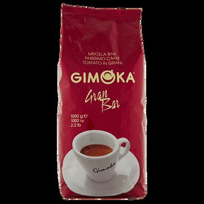 Gimoka Caffè in grani 1kg