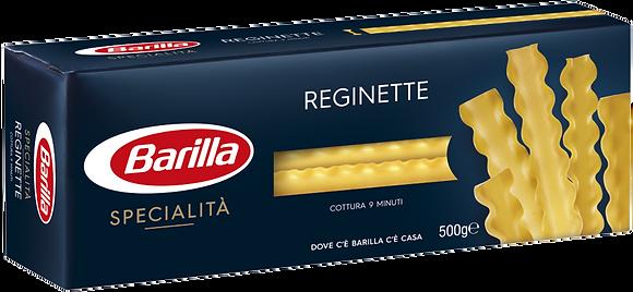 Barilla Reginette 500g
