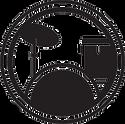 kisspng-bass-drums-logo-drum-machine-dru