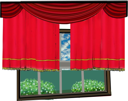 window for website.tif