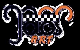 logo transparent background.jpg.png