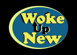 2021 Logo.tif