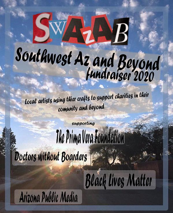 swazab flyer 2020.jpg
