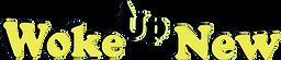 2021 logo horizontal.tif